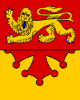 Duchy-of-Brunswick-Grubenhagen zps066be031