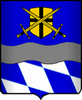 Garnisionswappen Infanterie